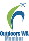 Outdoors WA Western Australia